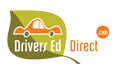 On-line Drivers Ed